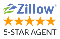 Read My Zillow Reviews