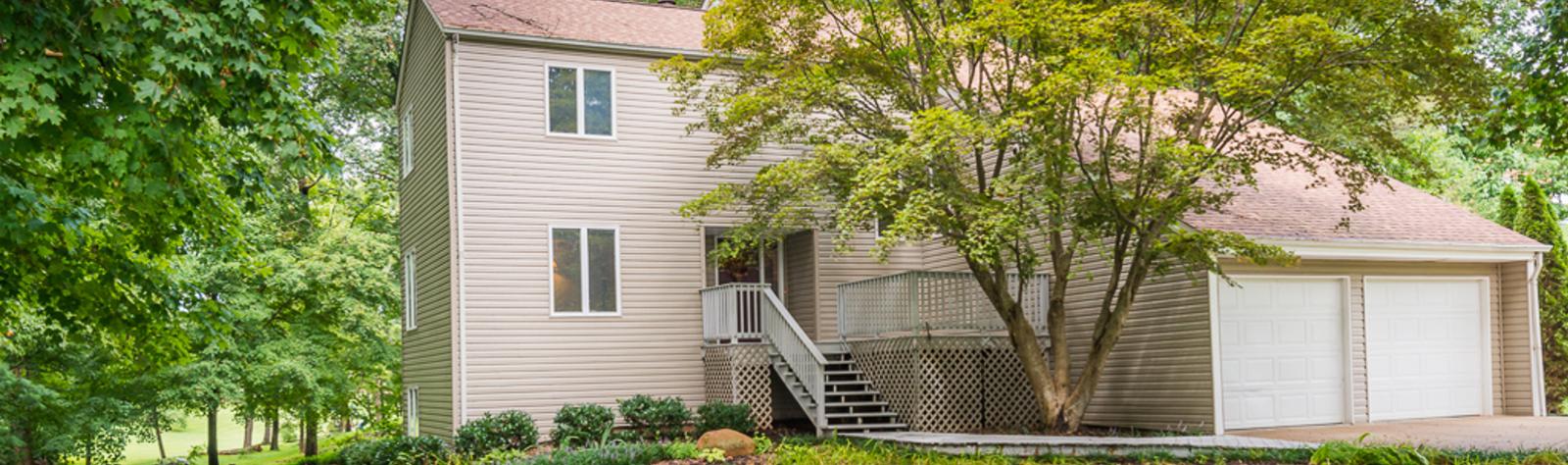 1060 Centerbrook Circle-Patti-Burton-Blue-Ridge-Properties-slide