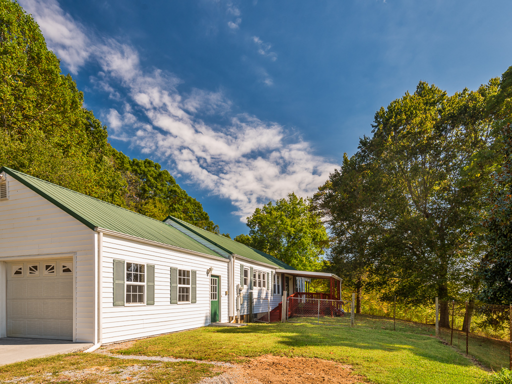 piney flats Find houses for sale in your area - piney flats, tn contact a local agent on homefinder.